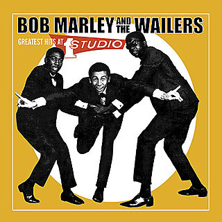 Wailers_Studio_One