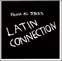 Fania-LatinConnection