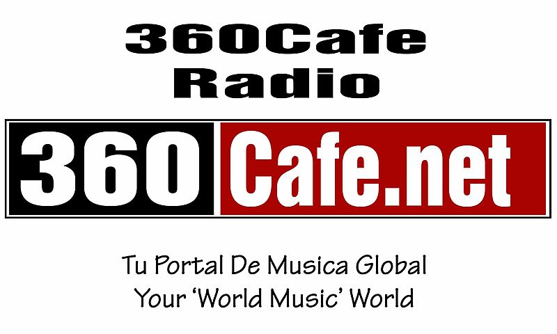 360CafeRadio-Logo copy