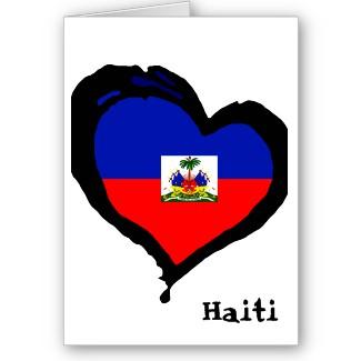 Tl-Haiti+Love