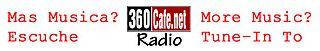 Radio-Banner copy