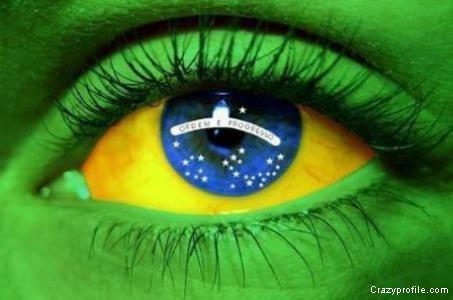 Brazil171