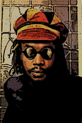Peter tosh 02 - effect
