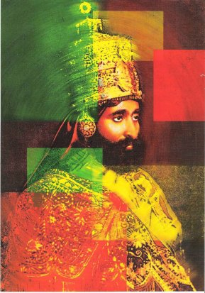 His_Majesty_Earth_Rightfull_Ruler