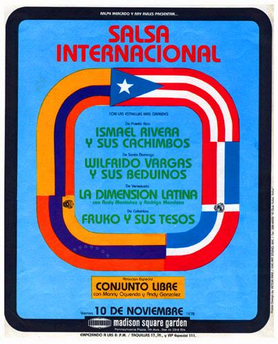 Afiche-06