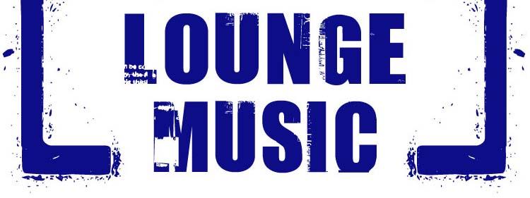 LoungeMusic