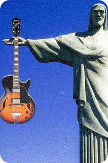 Corcovado-guitarra-filter-round