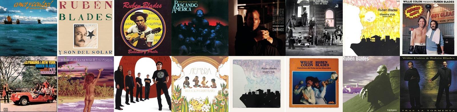 RubenAlbums-Collage