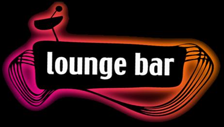 LoungeBarSign