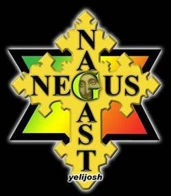 Negus+logooo