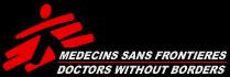 Msf-logo-header