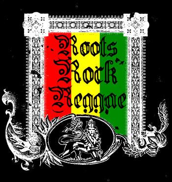 RootsRockReggae
