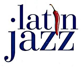 LatinJazz-ModSmall
