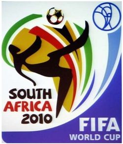 2010-world-cup-logo5