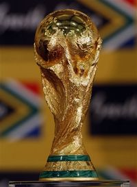 World-Cup-trophy-AP-Photo-Themba-Hadebe(1)