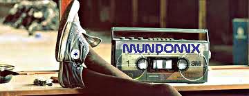 Mixtape2 - mod