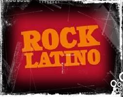 RockLatino-mod
