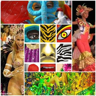 CarnavalCollage2