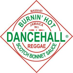 Dancehalltabasco