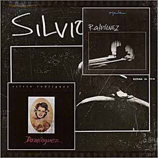 Silvio-Collage-Antique