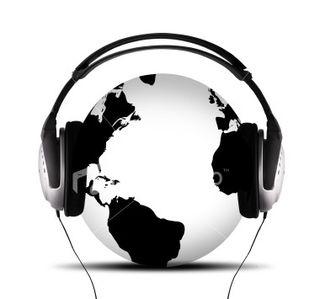 Pop-music-news