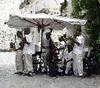 Cuba2001h016hdrybrush