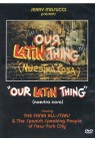 Ourlatinthing_2