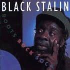 Blackstalin_2
